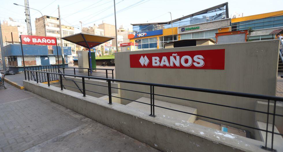 Municipalidad de La Victoria espera recuperar los predios alquilados irregularmente. (Foto: GEC)