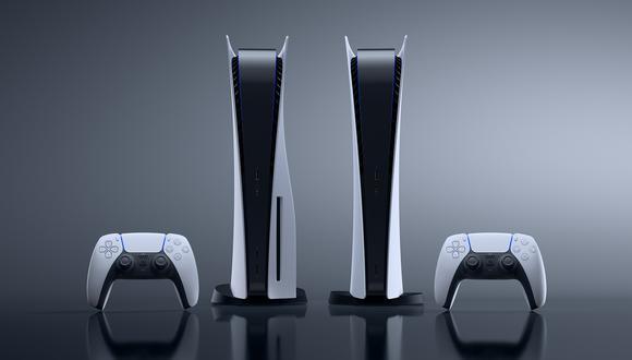 Sácale el máximo provecho a tu PlayStation 5 con estos trucos que tenemos para ti.   Foto: Sony