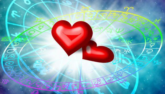 Horóscopo del amor 2019: Predicciones signo por signo de lo que traerá el nuevo año.