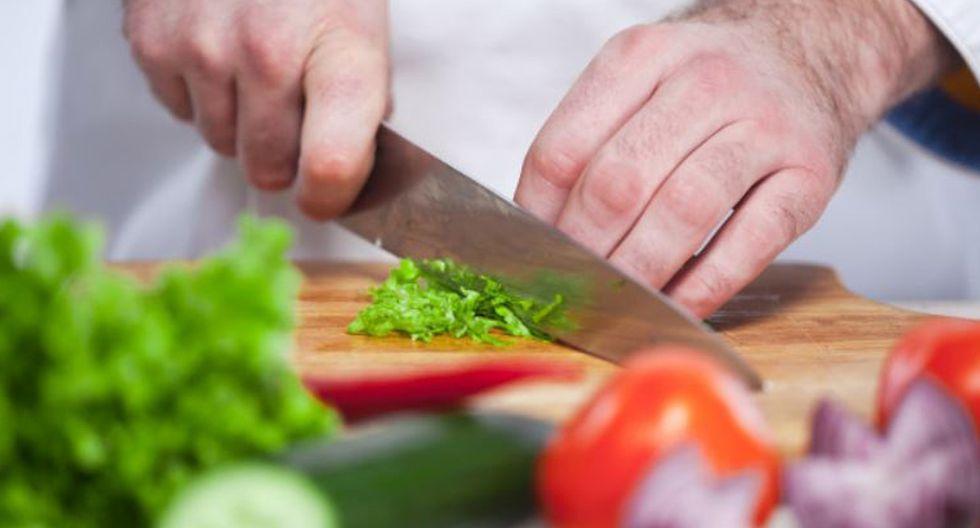 Para preparar estos deliciosos platillos no necesitarás muchos ingredientes (Foto: Freepik)