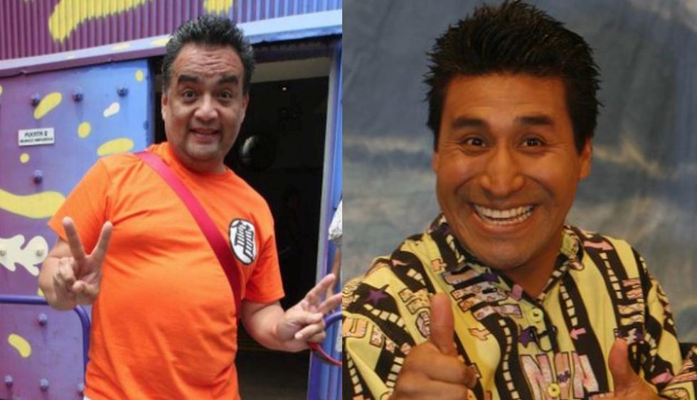 Jorge Benavides tomó radical medida con su elenco tras denuncia de Clara Seminara contra Yuca, contó Danny Rosales.