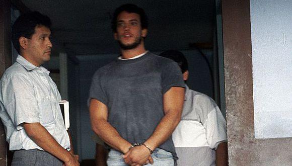 'Calígula': el caso que sigue sin resolverse después de 22 años - 3