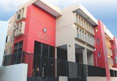 Seis detenidos en la carceleta del Poder Judicial de Piura tienen COVID-19