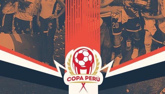 Así se definirá al campeón y al club que ascenderá a la Liga 1 desde la Copa Perú. (Foto: @CopaPeruFPF)