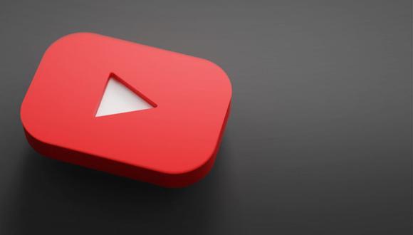 Aprovecha los atajos que trae Youtube para que los apliques desde tu celular. | Foto: Yotube
