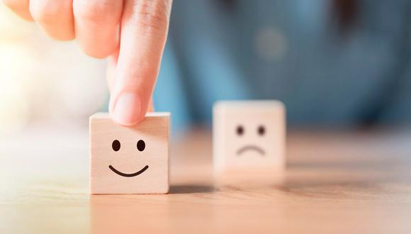 Hay que ser optimistas. (Foto: iStock)