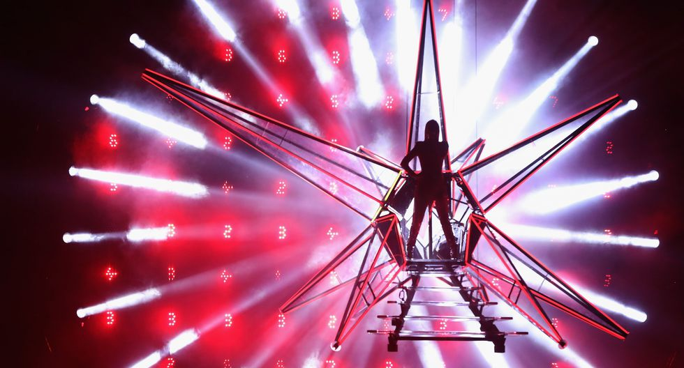 Katy Perry en Lima: se habilitan más entradas a pocos días de su concierto