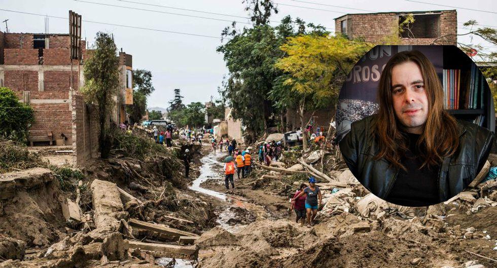 Foto: Composición con imagen de AFP.
