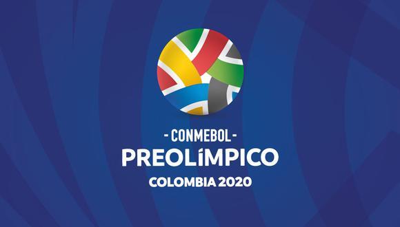 La selección peruana buscará uno de los dos boletos a Tokio 2020. (Foto: Conmebol)
