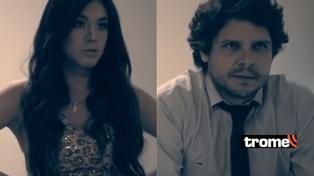 ¡'Esto es Guerra' vuelve! Reality confirma su fecha de regreso a la TV con ingreso de famoso Tiktoker