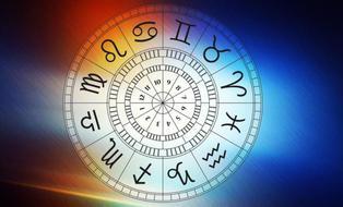 Horóscopo de hoy jueves 27 de febrero del 2020 | Predicciones | Signos Zodiacales