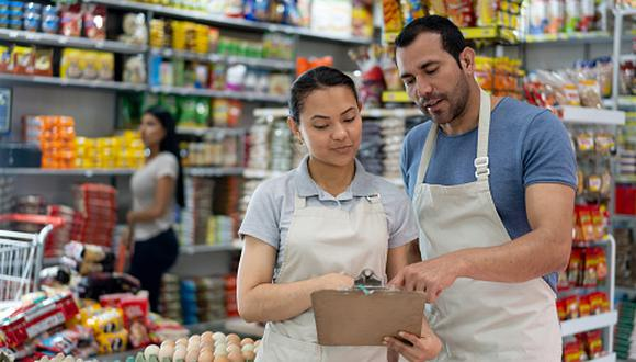 José Camacho, Gerente Central de Negocios de Caja Trujillo, te trae cinco ideas de emprendimientos rentables para que comiences un negocio en este hermoso país. (Foto Getyy Images)