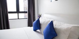 Los trucos caseros ayudan a mantener el colchón y almohadas en perfecto estado durante toda su vida útil. (Foto: Malidate Van / Pexels)