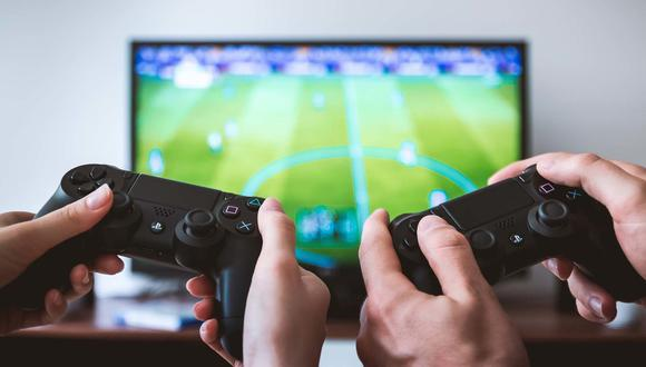 Descarga estos videojuegos de forma totalmente gratuita para tu dispositivo.