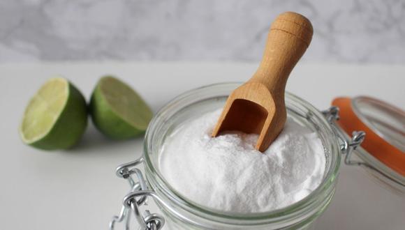 Dos recetas caseras para aclarar tu piel. (Foto: Pixabay)