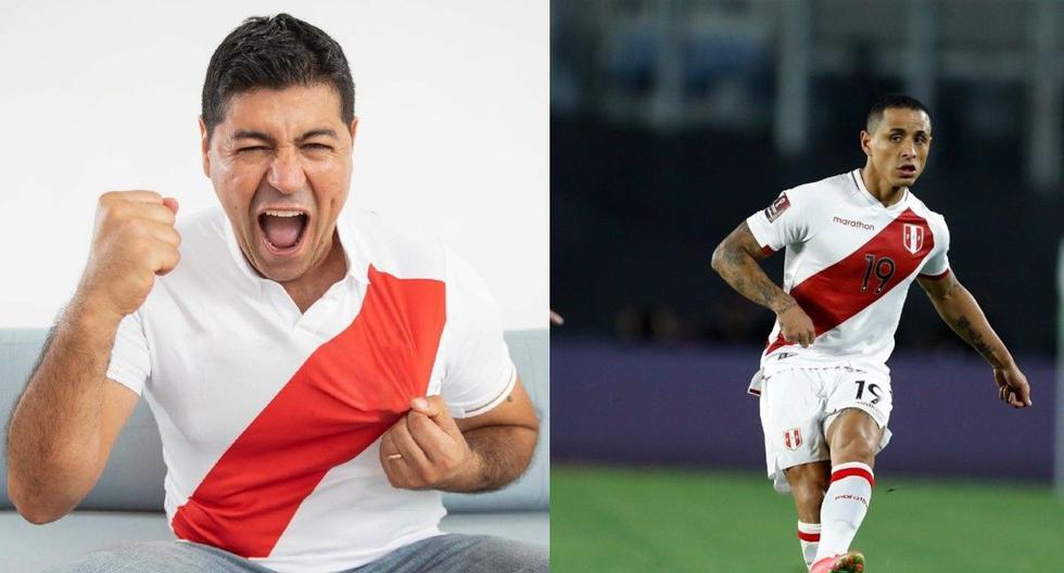 """Checho Ibarra tras burlas de argentinos a Yotún: """"Yo no sé como hubiese reaccionado. Estaría preso"""""""