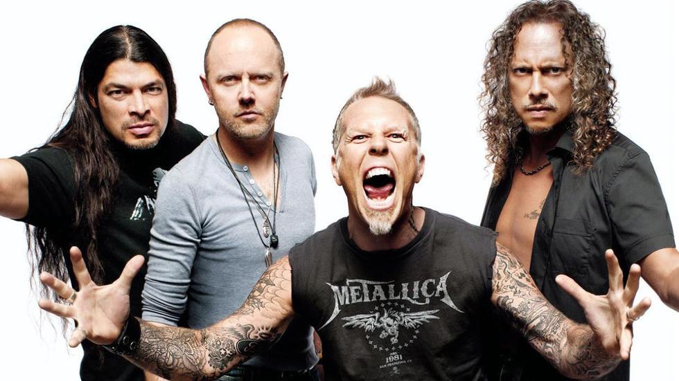 El videojuego era un proyecto que la banda tenía en el 2003 y los encargados de la realización era Black Rock Studios.
