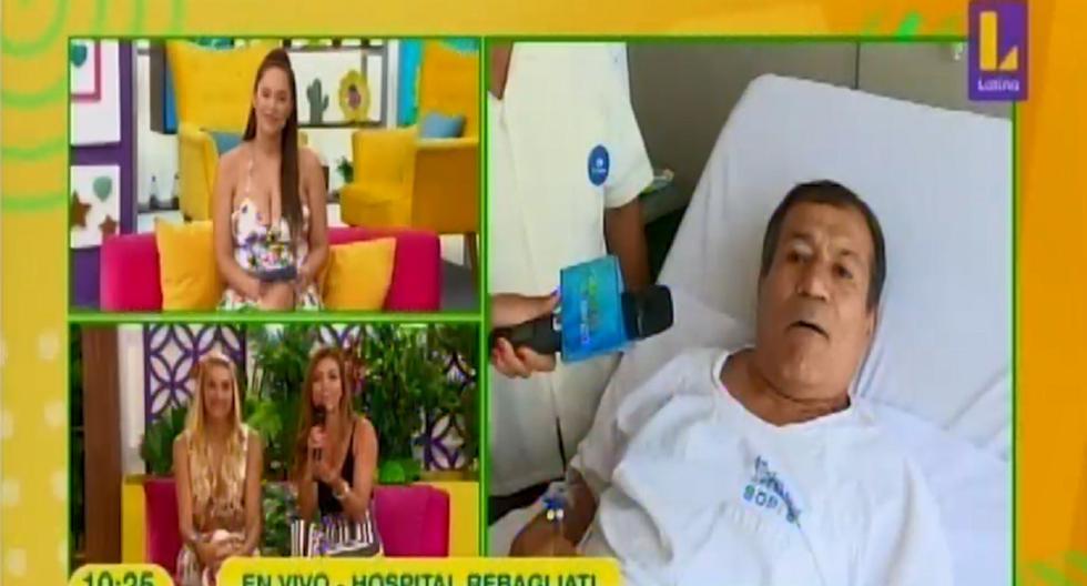 Prostata marita: cum tii sub control simptomele | prostatita.adonisfarm.ro