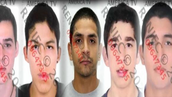 Todo sobre la presunta violación grupal a una joven de 21 años por parte de cinco amigos
