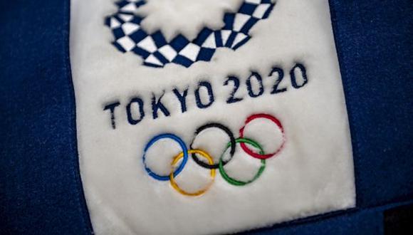 Tokio 2020 está previsto que se inicie el 23 de julio, pero la pandemia nuevamente puede suspender el evento. (Foto: AFP)