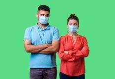 Relaciones de pareja: 4 consejos para superar las peleas en cuarentena