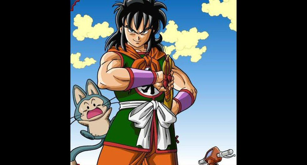 (Redes sociales Toei Animation)