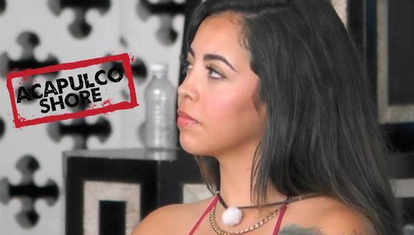 Resumen de Acapulco Shore 8 capítulo 13, el polémico reality de MTV Latinoamérica.