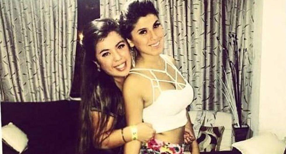La hermana de Yahaira Plasencia preferiría apoyar a los músicos. (Imagen: Instagram)