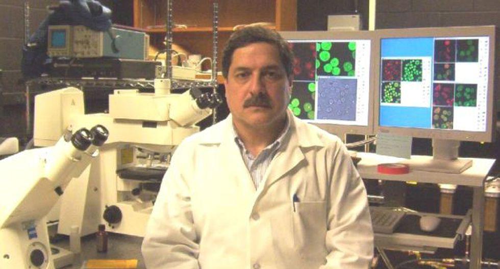 """Coronavirus en Perú: Destacado científico alertó grave error en manejo de pandemia ya que """"la prueba rápida no detecta el virus"""""""