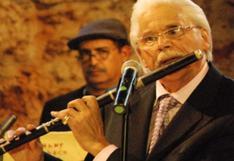 Johnny Pacheco, leyenda de la salsa y fundador de Fania All Stars, falleció a los 85 años