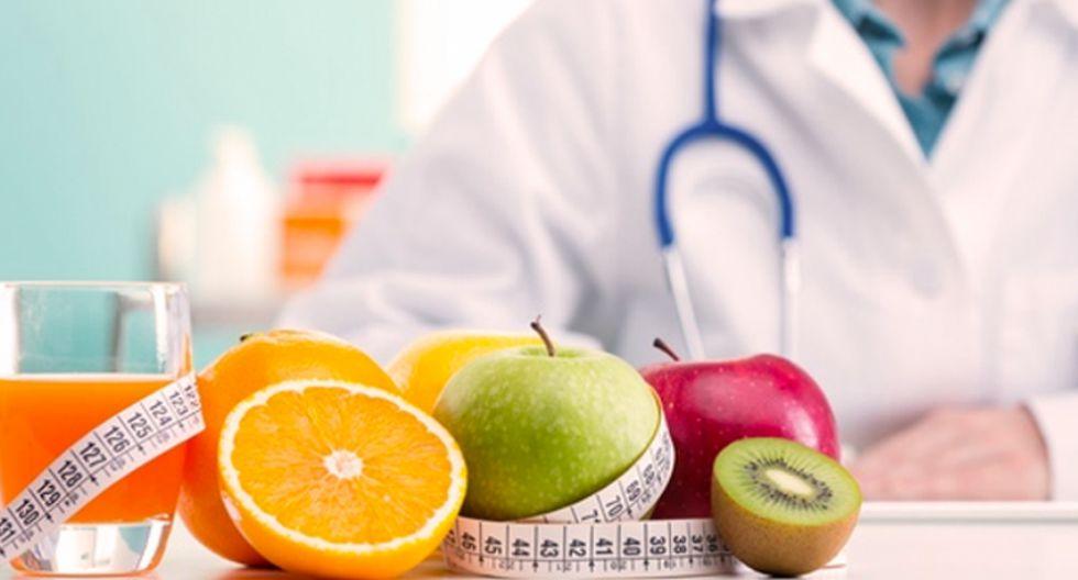 Come sano y vive más