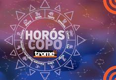 Horóscopo de hoy 9 de julio de 2020 | Signo Zodiacal | Predicciones