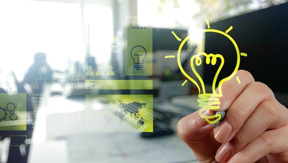 Metodologías para innovar