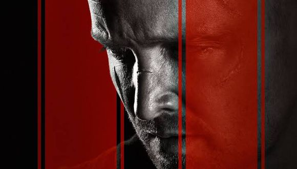 """Un quebrado Jesse Pinkman será el principal protagonista de la cinta de """"Breaking Bad"""". (Foto: Netflix)"""