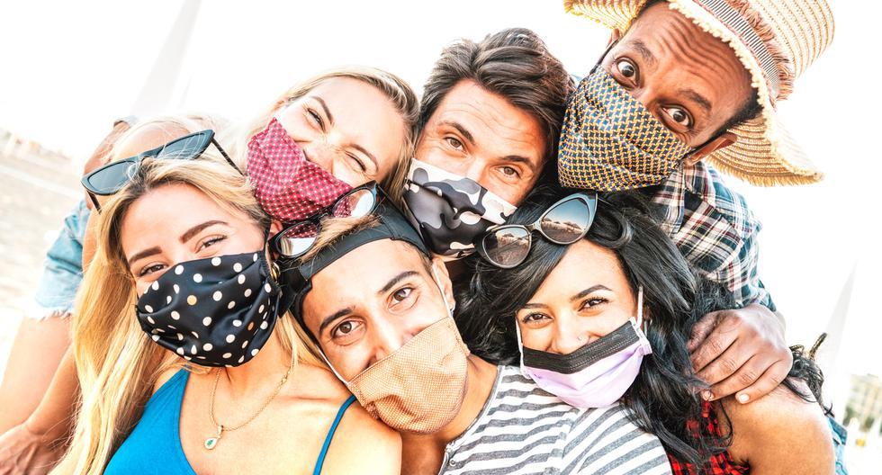 Consejos para organizar un viaje inolvidable con amigos