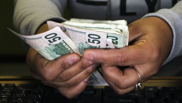 Venezuela: Precio Dólar BCV Monitor hoy martes 11 de mayo de 2021