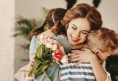 Día de la Madre: el origen histórico de esta fecha