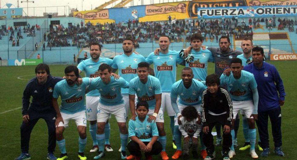 Sporting Cristal vs Melgar EN VIVO ONLINE TV EN DIRECTO por el Torneo Apertura