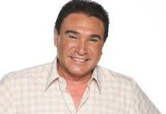Actor venezolano Daniel Alvarado falleció a los 70 años en un accidente doméstico