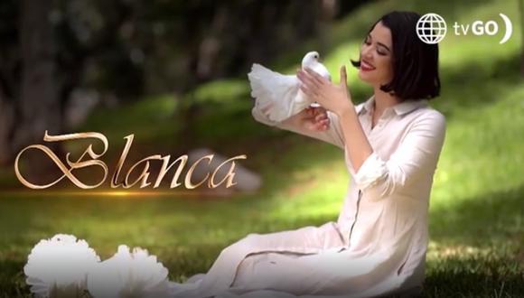 """""""Princesas"""": ¿Cuánto rating hizo en su capítulo final la serie de América TV? . (América TV)"""