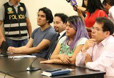 Solsiret Rodríguez: Resultado de la necropsia trae al suelo testimonio de Andrea Aguirre