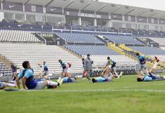 El estadio Matute de Alianza Lima ya no sería sede de los partidos de la Liga 1 2021