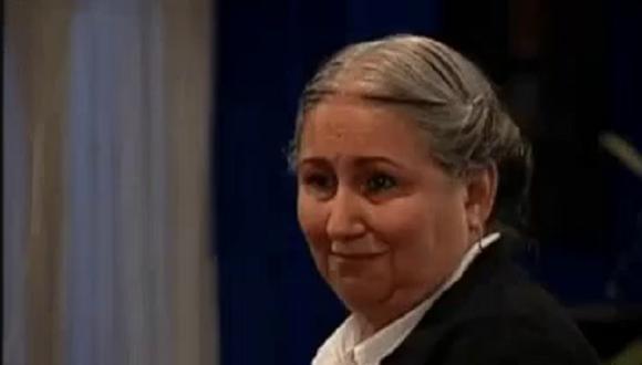Pasión de gavilanes es una telenovela de habla hispana realizada en Colombia y producida por RTI Televisión para Telemundo, entre 2003 y 2004. (Foto: Telemundo)