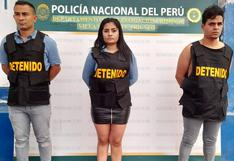 VMT: Primos extranjeros atacaron a golpes a policía por intervenirlos en 'fiesta covid'