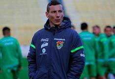 Selección peruana: Comando técnico de Bolivia lanza amenaza a la 'bicolor'
