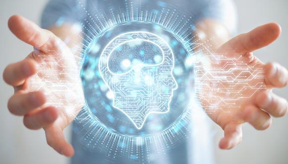 La inteligencia lógico-matemática no sólo es útil en el campo académico y de la ciencia, sino que facilita la capacidad de desenvolverse en el mundo. (Foto: iStock)