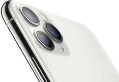 ¿Cuánto tiene que trabajar un peruano para comprárse un iPhone 11 en Perú?