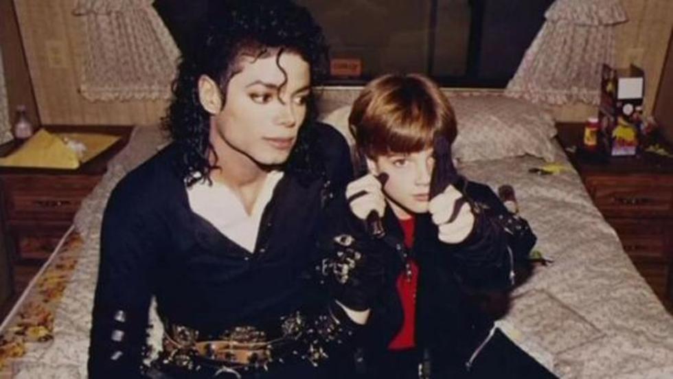 Filtran supuesto audio de Michael Jackson días antes de morir. (Agencias)