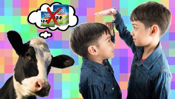 Niños que consumieron leche Pura Vida pueden haber retrasado su crecimiento, advierten nutricionistas.