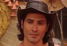 Pasión de gavilanes: la increíble transformación de Carlos Sánchez, el actor que hizo de 'Manolo' en la telenovela